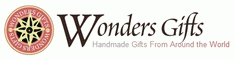 Wonders Gifts Coupon