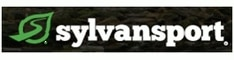 SylvanSport Coupon
