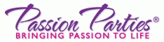 PassionParties Coupon