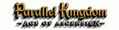Parallel Kingdom Coupon