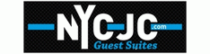 NYC JC Guest Suites Coupon