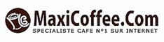 MaxiCoffee Coupon