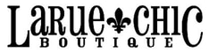 Larue Chic Boutique Coupon Code