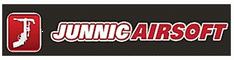 Junnic Airsoft Coupon