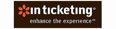 In Ticketing Coupon