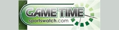 GameTimeSportsWatch Coupon
