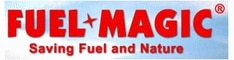 Fuel Magic Coupon