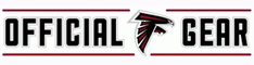 Atlanta Falcons Official Gear Coupon