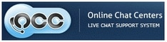 Online Chat Centers Coupon