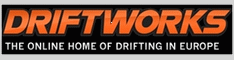 Driftworks Coupon