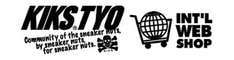 Kikstyo Web Shop Coupon
