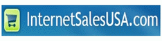 Internet Sales USA Coupon