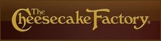 Cheesecake Factory Coupon