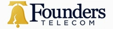 Founders Telecom Coupon