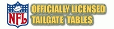 The Tailgate Guys Coupon