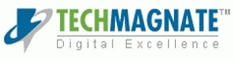 Techmagnate Coupon