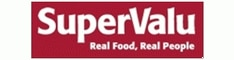 SuperValu Ireland Coupon