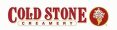 Coldstone Creamery Coupon