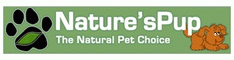 Natures Pup Coupon