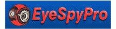 EyeSpyPro Coupon