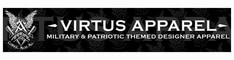 Virtus Apparel Coupon