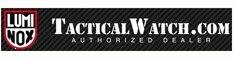 TacticalWatch Coupon