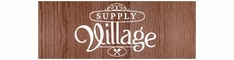 Supply Village Coupon Code