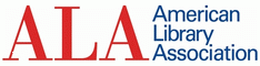 American Library Association Coupons