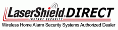 LaserShield DIRECT Coupon