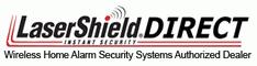 LaserShield DIRECT Coupon