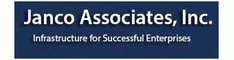 Janco Associates Coupon