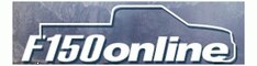 F150online Coupon