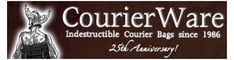 CourierWare Coupon