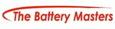 Battery Masters Coupon