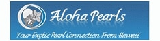 Aloha Pearls Coupon