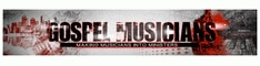 Gospel Musicians Coupon