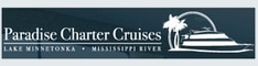 Paradise Charter Cruise Coupon