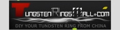 Tungsten Rings Mall Coupon