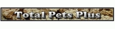 TotalPetsPlus Coupon