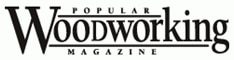 Popular Woodworking Coupon