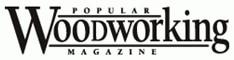 Popular Woodworking Coupon