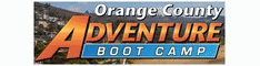 Orange County Adventure Boot Camp Coupon