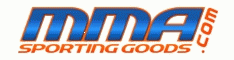 MMA Sporting Goods Coupon