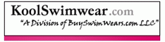 KoolSwimwear Coupon
