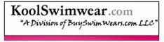 KoolSwimwear Coupon