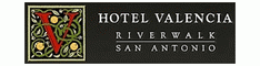 Hotel Valencia Riverwalk Coupons