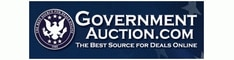 GovernmentAuction Coupons