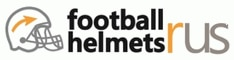 Footballhelmetsrus Coupon