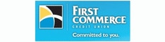 First Commerce Mortgage Center Coupon