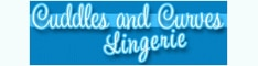 Cuddles and Curves Lingerie Coupon